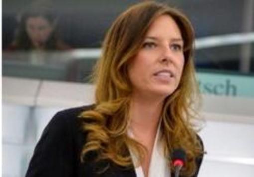 Covid-19, Tovaglieri e Bianchi presentano interrogazioni a commissione UE e governo: «Rimuovere restrizioni circolazione, export italiano a rischio»