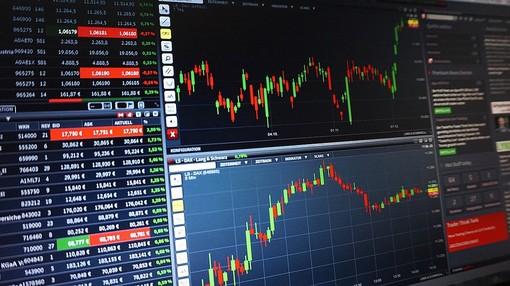 Trading online: aumenta la richiesta per i corsi di formazione
