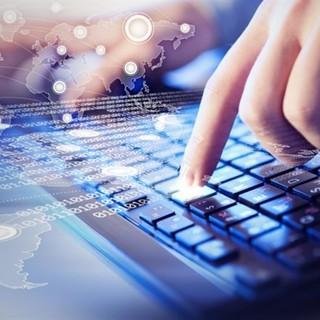 Tecnologia digitale: quali sono i punti fissi per il nuovo decennio