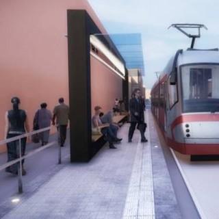 Il TramTreno di Varese spiegato nel Piano della Mobilità Sostenibile