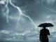 METEO. Dal pomeriggio possibili temporali forti in arrivo sul Varesotto