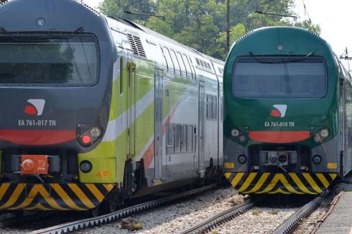 Trenord, Astuti (Pd): «Migliorare il trasporto ferroviario? La Regione brancola nel buio»
