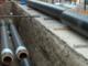 Vedano Olona, cantieri in corso: lavori alla scuola De Amicis e alla rete fognaria