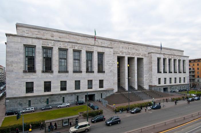 Il tribunale di Milano condanna in primo grado l'ex presidente del Varese Rosati e l'ex ad Montemurro