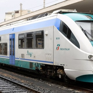 Milano-Roma con i treni Covid Tested. Via libera da Regione Lombardia