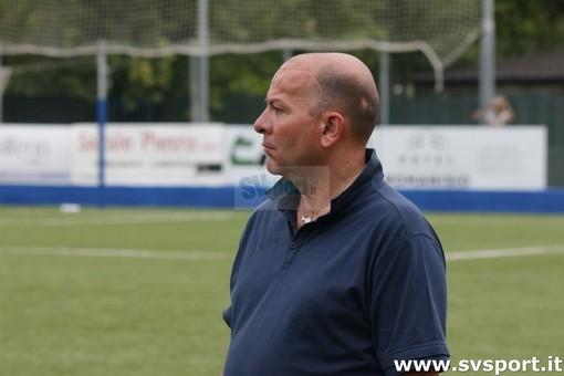 Calcio. Domani il Vado al Franco Ossola, mister Tarabotto: «Ritrovare subito lo spirito del match col Derthona»