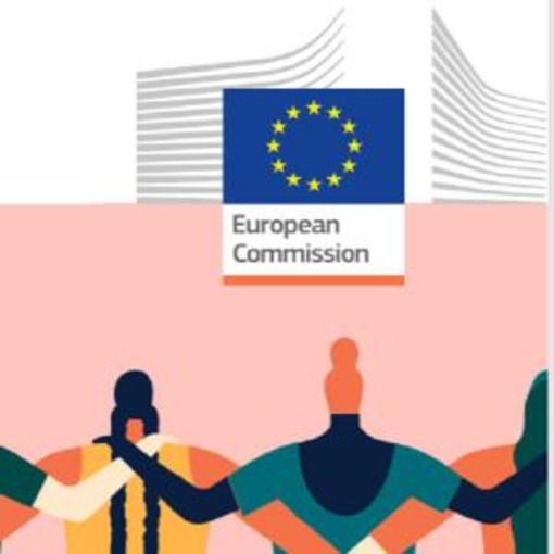 Fermare la violenza contro le donne: dichiarazione della Commissione europea e dell'Alto rappresentante
