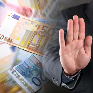 "Varese 21esima provincia italiana per numero di imprese a ""rischio usura"""