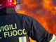 I sindacati scrivono a comandante e prefetto: «Più risorse per i vigili del fuoco della provincia di Varese»