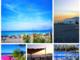 Vallecrosia: vieni a vivere una vacanza indimenticabile in sicurezza nella Riviera dei Fiori!
