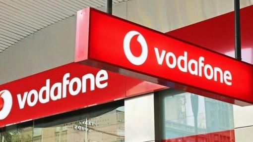 «Non riesco a collegarmi con Vodafone»: segnalazioni da Busto e da tutta la provincia