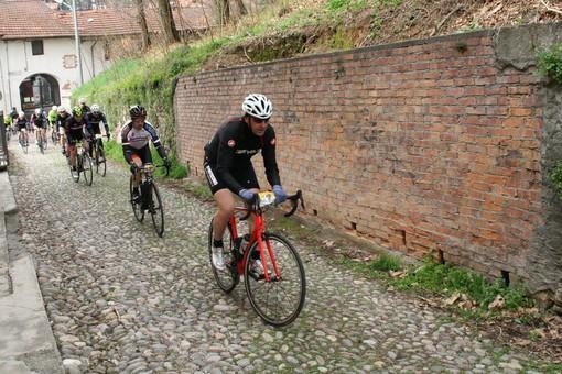 """Tutto pronto per la Varese Van Vlaanderen, il """"giro di Fiandre"""" del Varesotto"""