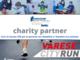 Fondazione Piatti charity partner della Varese City Run