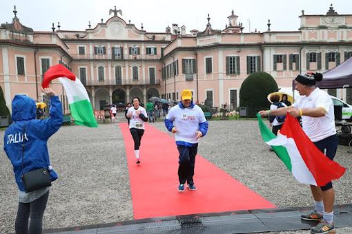 Torna la Varese City Run: la Città Giardino pronta a correre insieme