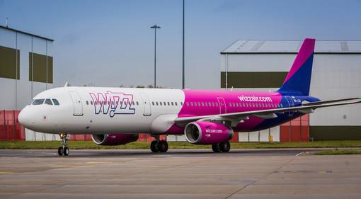 Wizz Air punta su Malpensa