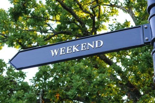 CHE FARE NEL WEEKEND. Da una corsa benefica a passeggiate nella natura e tanta musica: ecco come trascorrere il fine settimana